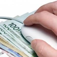 rahansiirto